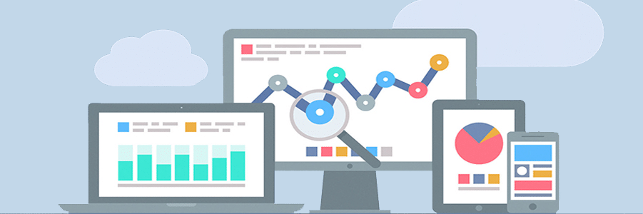 obiyan-web-analytics