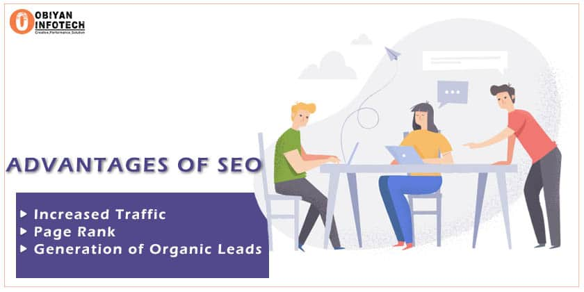 How to Employ Content for Search Engine Optimization?
