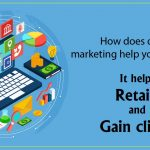 How can your website help you with digital marketing?