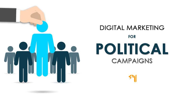 Digital-Marketing-for-Political-Campaigns
