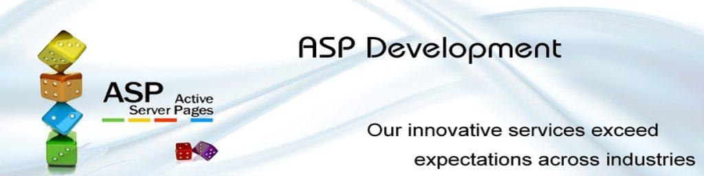 asp-net-development-banner