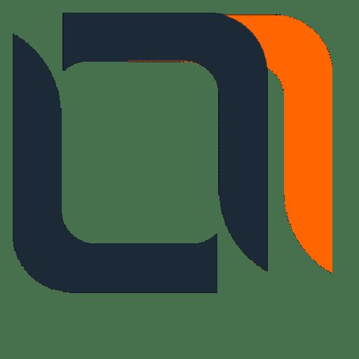 Obiyan Infotech Pvt. Ltd.