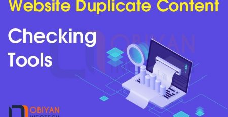 website duplicate content tools