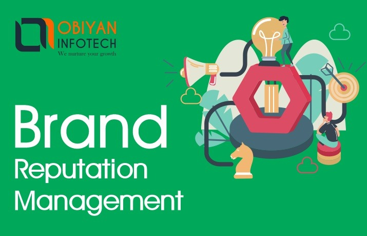 Brand Reputation Management Tips 2020